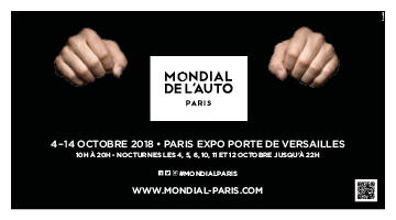 https://tickets.mondial-paris.com/