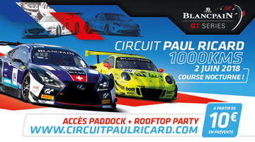 https://www.circuitpaulricard.com/fr/evenement/blancpain-gt-series-endurance-cup-1000-kms-2-juin-2018.html