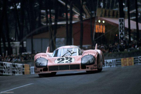 24-HEURES-DU-MANS-1971-La-PORSCHE-COXHON-ROSE-600x400