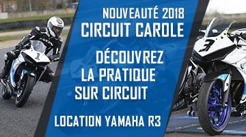 https://www.circuit-carole.com/nouveautes-2018-lancement-officiel/
