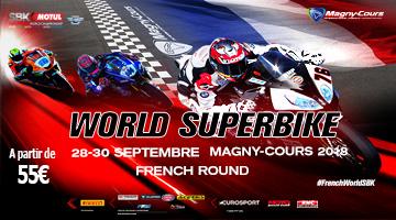 https://www.circuitmagnycours.com/evenement/championnat-monde-motul-superbike/
