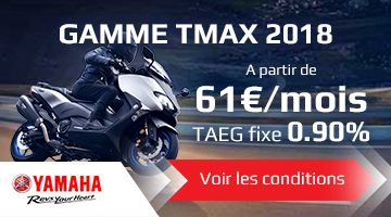 http://ymf-prod.ymf.fr/landing-page-op/?op=2018-TMAX-taeg-0-9&utm_source=Automotonews&utm_medium=banner300&utm_campaign=TMAX0.90