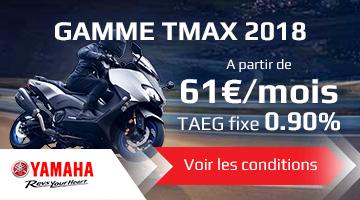 http://ymf-prod.ymf.fr/landing-page-op/?op=2018-TMAX-taeg-0-9&utm_source=Automotonews&utm_medium=banner300&utm_campaign=TMAX0.90