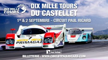 https://www.circuitpaulricard.com/fr/evenement/dix-mille-tours-1-2-septembre-2018.html