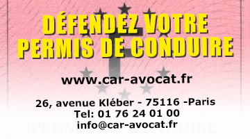 https://www.car-avocat.fr/