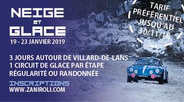 http://www.zaniroli.com/rallye-neige-et-glace/