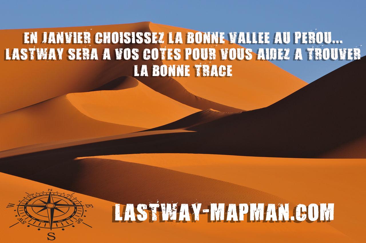 http://Lastway-mapman.com