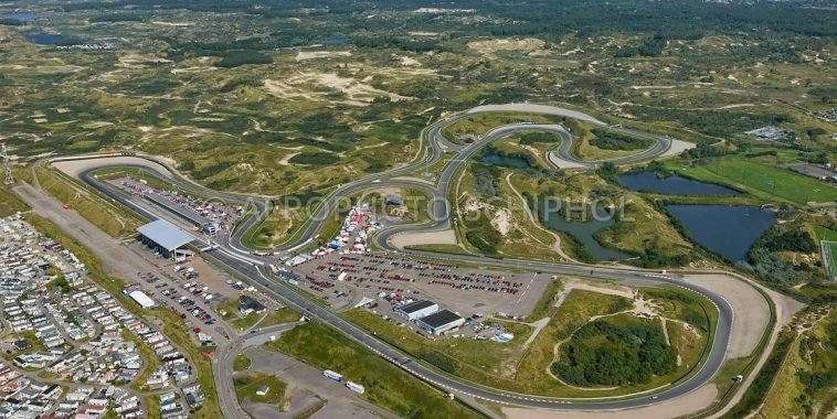 F1: le calendrier 2020 se dessine, avec 22 GP