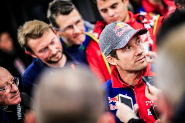 WRC-2019-SUEDE-Equipe-CITROEN-SEBASTIEN-