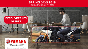 https://www.springdays-yamaha.fr?utm_source=automotonews&utm_medium=360&utm_campaign=springdays&utm_content=springdays-visuel