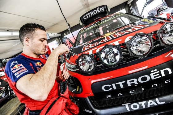 WRC-2019-MEXIQUE-Assistance-Equipe-CITRO