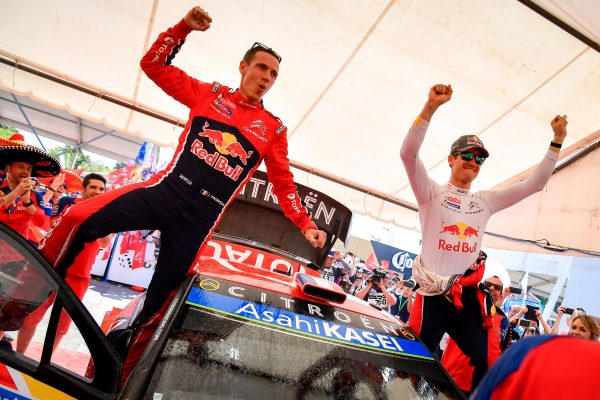 WRC-2019-ARGENTINE-JULIEN-INGRASSIA-et-S