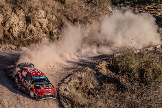 WRC-2019-ARGENTINE-LA-DS3-CITROEN.jpg