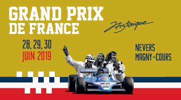 https://www.circuitmagnycours.com/evenement/grand-prix-de-france-historique-2019/