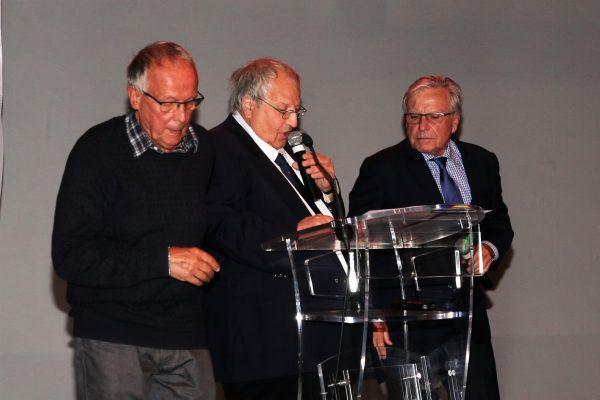 Pr%C3%A9sentation-Rallye-Terre-du-Haut-V