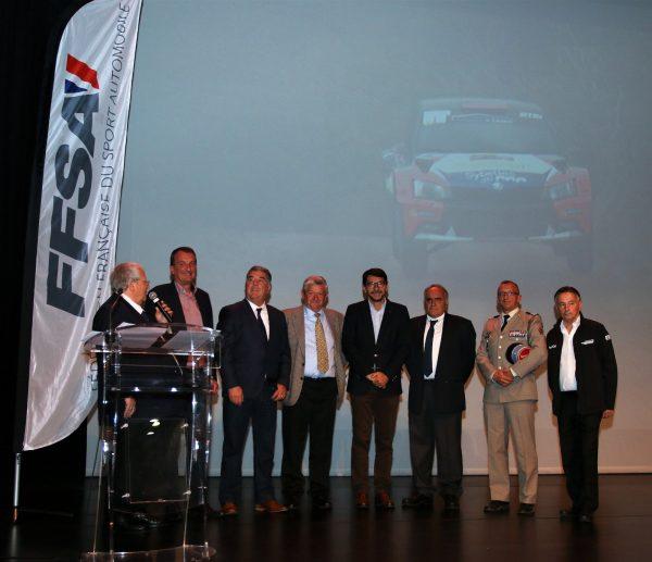 Rallye-Terre-du-Haut-Var-2019-Draguignan