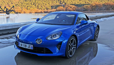ALPINE A 110.png