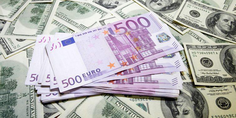 380 Usd In Euro