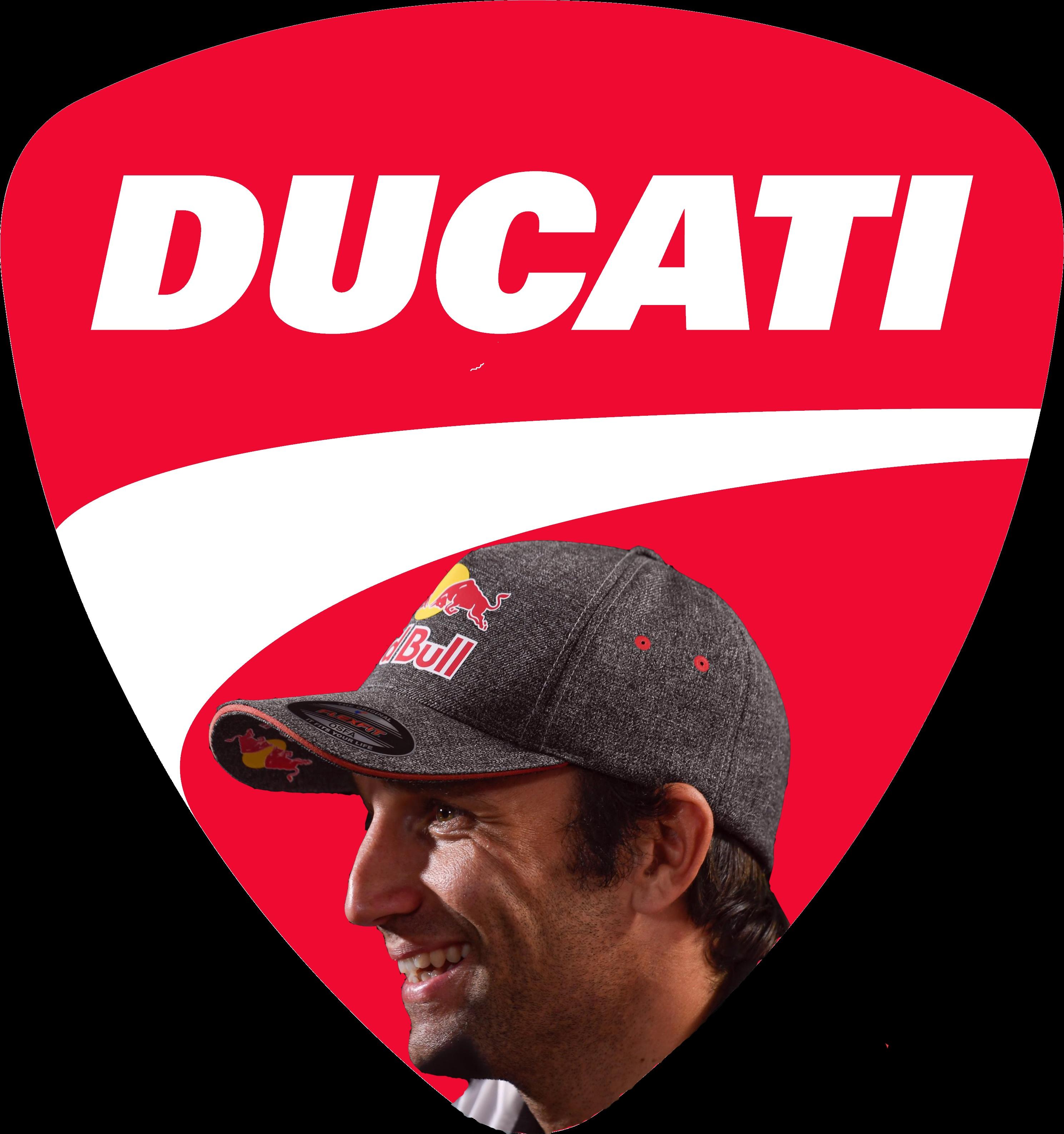 Zarco file chez Avintia — Moto GP