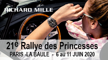 http://www.zaniroli.com/rallye-des-princesses