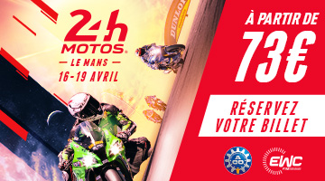 https://ticket.lemans.org/fr/24h-motos