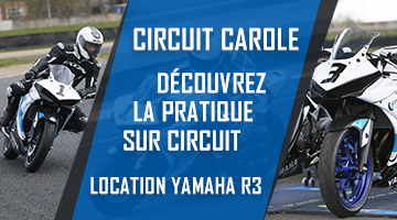 https://www.circuit-carole.com/location-r3-quand-et-comment/