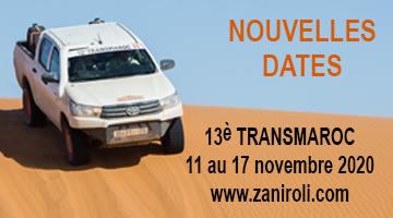 http://www.zaniroli.com/rallye-trans-maroc/