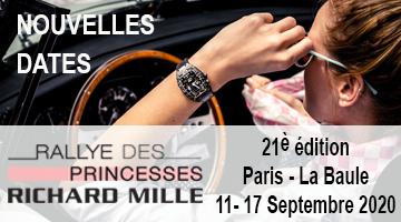 http://www.zaniroli.com/rallye-des-princesses