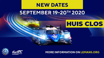 https://ticket.lemans.org/fr/24h-lemans/?utm_source=DIS&utm_medium=AUTO_NEWS_INFO&utm_content=360X200_PLEIN_TARIF&utm_campaign=ACO_AUTO_2020