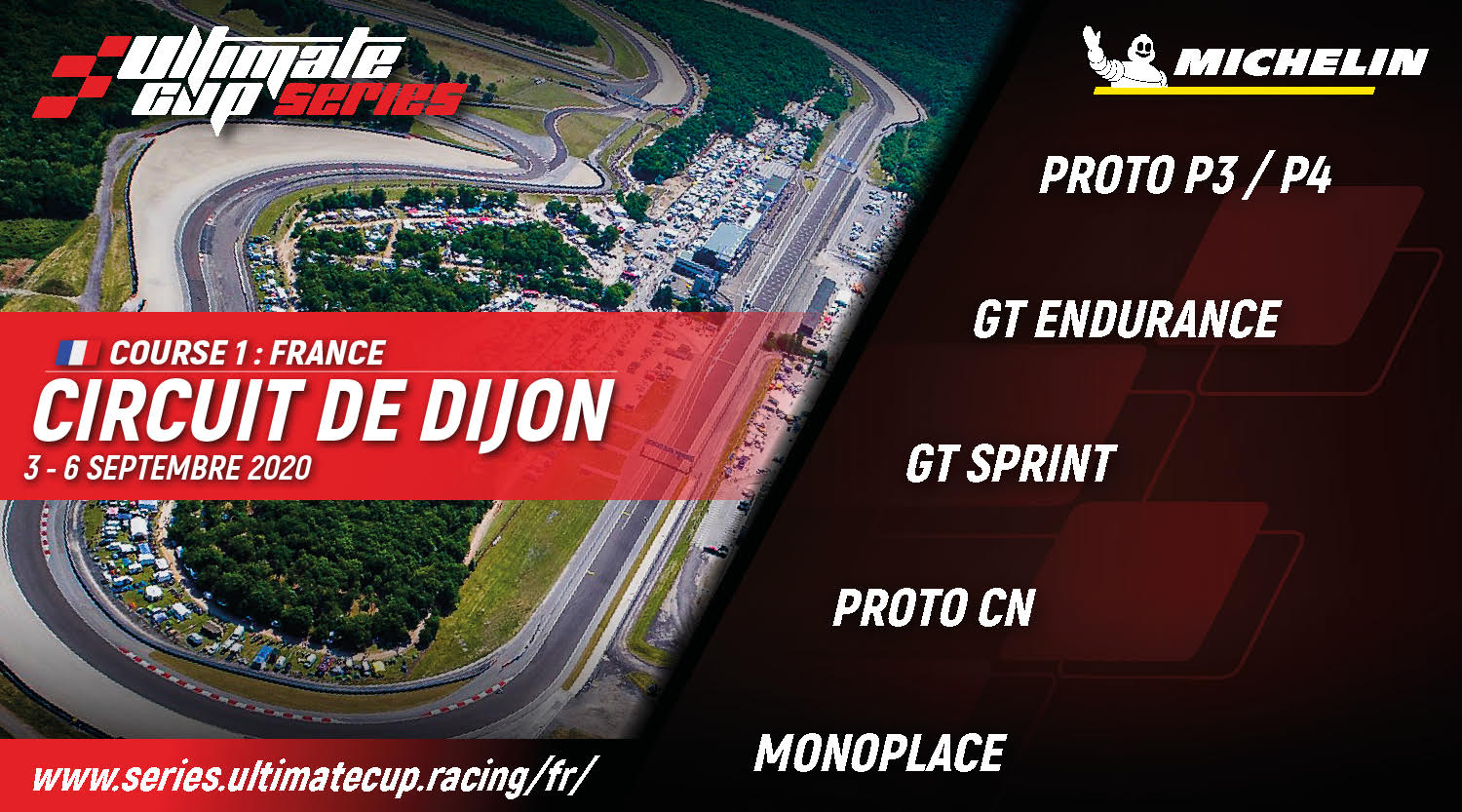 https://series.ultimatecup.racing/tracks/dijon