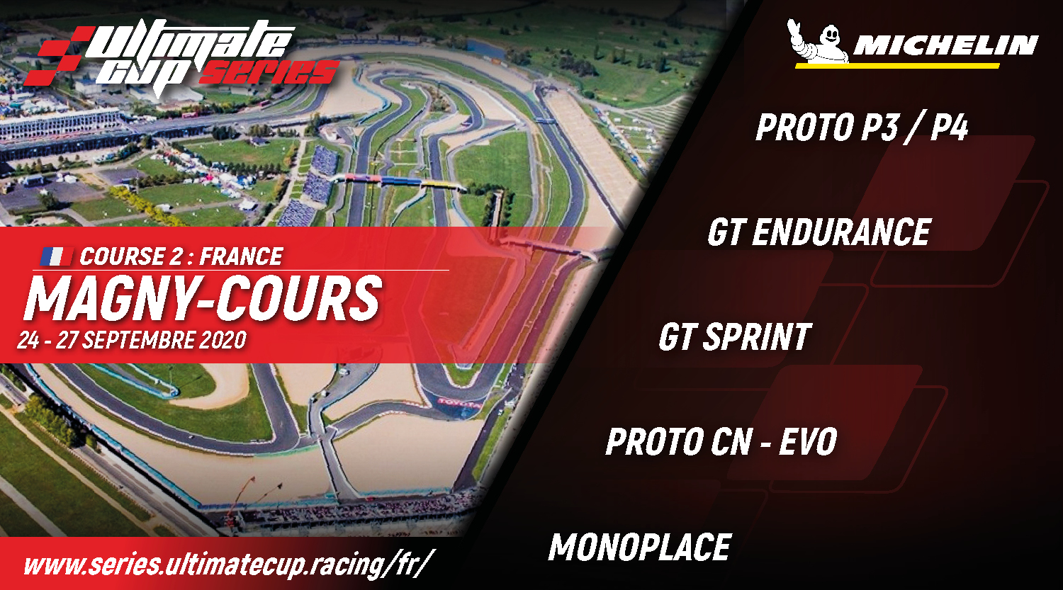https://series.ultimatecup.racing/fr/circuits/magny-cours