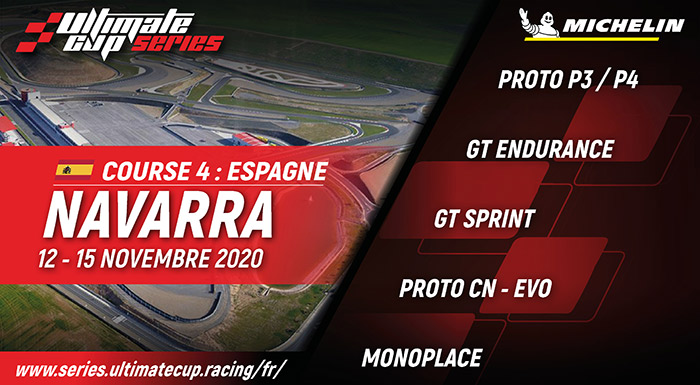 https://series.ultimatecup.racing/fr/circuits/navarra