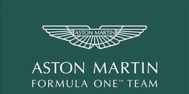 L'aventure Aston Martin F1 team débute ce 1er janvier
